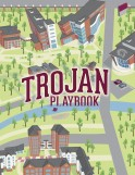 Trojan Playbook cover image
