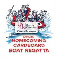 Annual_CardboardBoat_logo