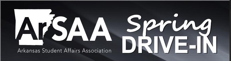 ArSAA-Spring-Drive-In-Logo