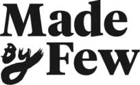 Made-By-Few-Logo