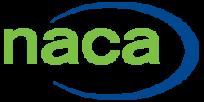 NACA_logo_color