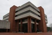 Ottenheimer Library