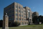 Bowen Law School