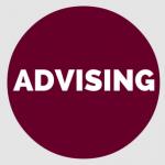 UA Little Rock Advising