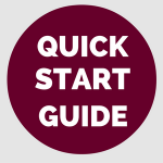 UA Little Rock Quick Start Guide