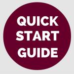 UA Little Rock Quick Start Guide