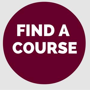 Find a UA Little Rock course