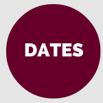 UA Academic Calendar