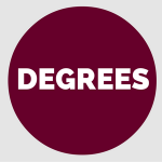 UA Little Rock degrees