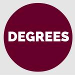 UA Little Rock degrees