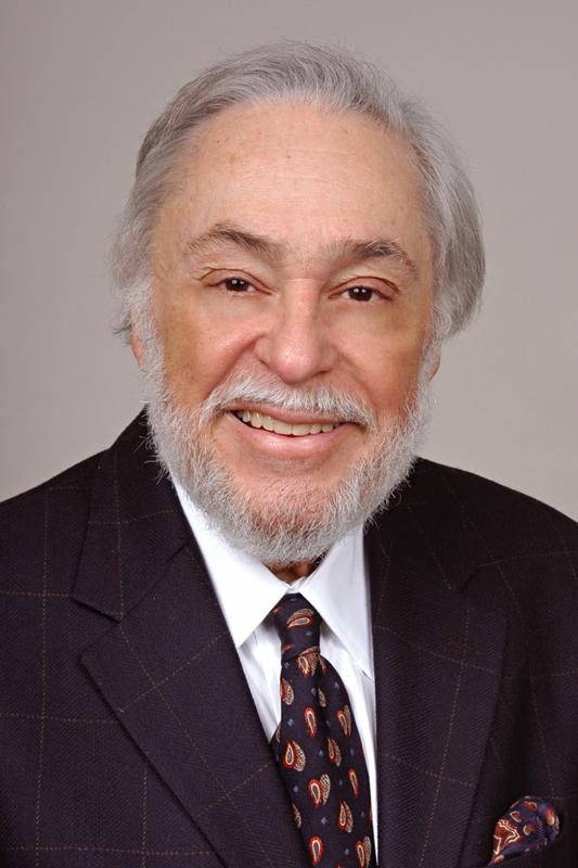 Ruben Armiñana