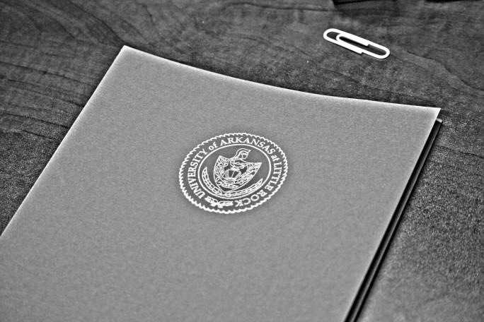 folder-seal-lighter