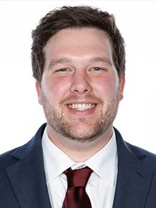 Jonathan K. Farrar