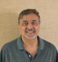 Viswanathan, Tito