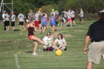 kickball.2