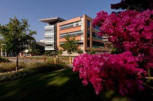 Student Services Center 2016-07-18