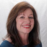 Toni Boyer Stewart