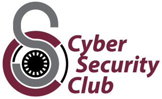 Cyber Security Club