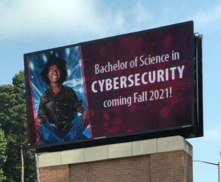 Small_BS_Cybersecurity_Bilboard