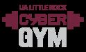 cybergym logo