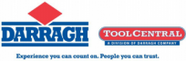 Darragh_Tool_Logo