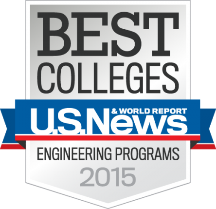 best-colleges-ENGINEERING PROGRAMS-2015