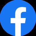 """Facebook """"F"""""""