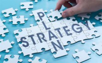 Limber-up-strategy-and-planning-the-agile-way-400px