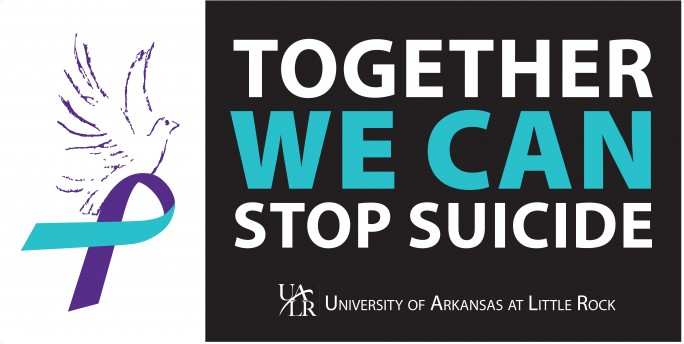 Suicide Prevention Banner.Robin.Communications.Design