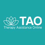 Online Therapy with TAO