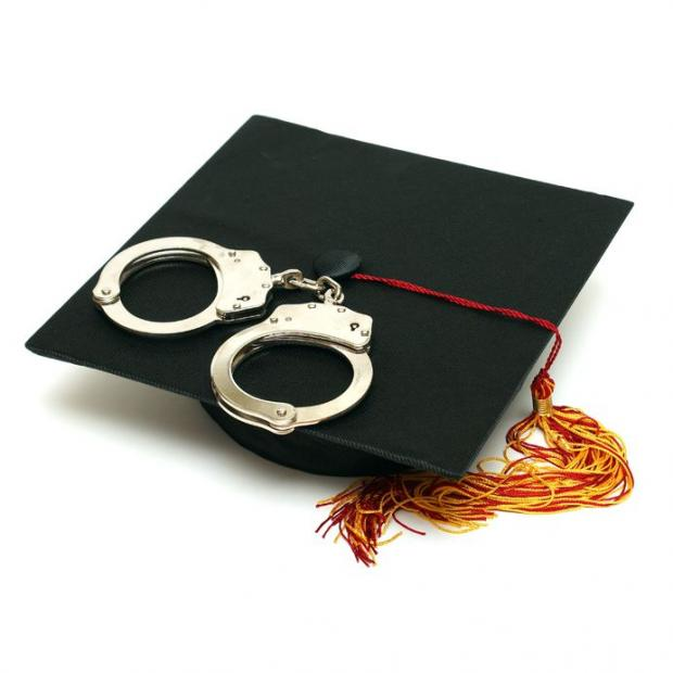 Image result for criminal justice majors