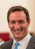 Julien Mirivel