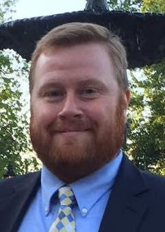 Dr. Tim Brown