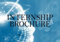 CJ Internships Brochure 1-15