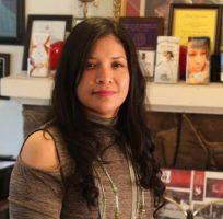 Image of Edna Ramirez