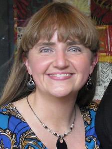 Dana Ball