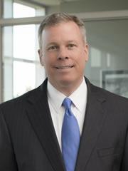 Jay Chesshir