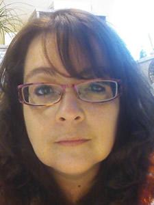 Shawna Diaz