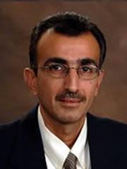 Hamid Habibi