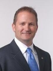 Chad Jameson
