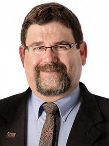 Lawrence Whitman