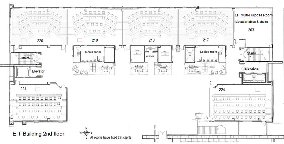2nd-floor-layout