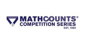 Mathcounts Logo