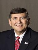 Lloyd Webre