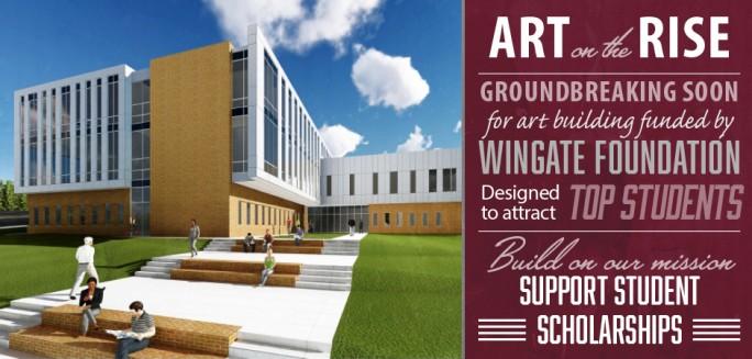 Art_building_banner