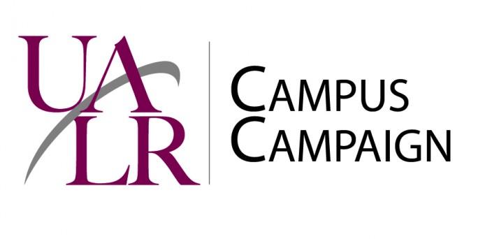 Campus Campaign_Logo-2-line