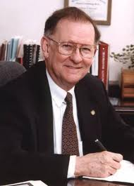 Dr. Charles Hathaway
