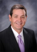 Mr. Bob Denman