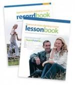 Free Personal Estate Planning Kit