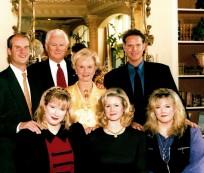 Bailey-Family1